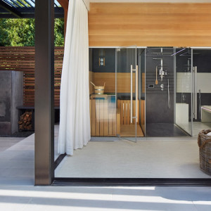 Poolhouse guesthouse outdoor5