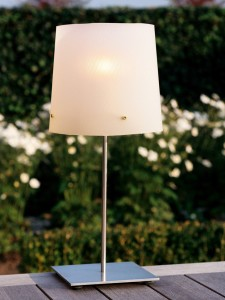 Royal Botania verlichting 7