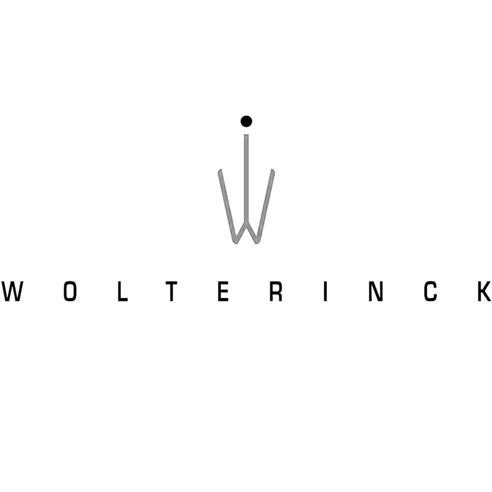 Marcel Wolterinck