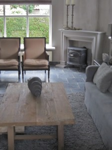 LEEM Wonen Binnenkijken in Gelderse Villa5