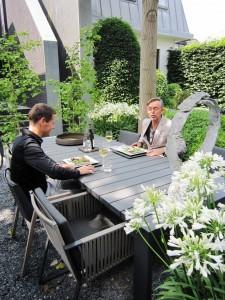 Interview Remy Meijers en Marcel Wolterinck interieur Stijlvol Wonen6