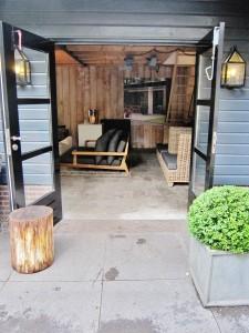LEEM Wonen tuin meubelen Royal Design4
