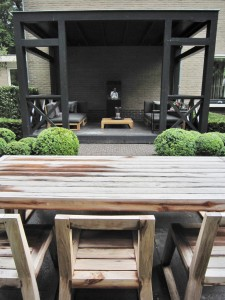 LEEM Wonen tuin meubelen Royal Design5