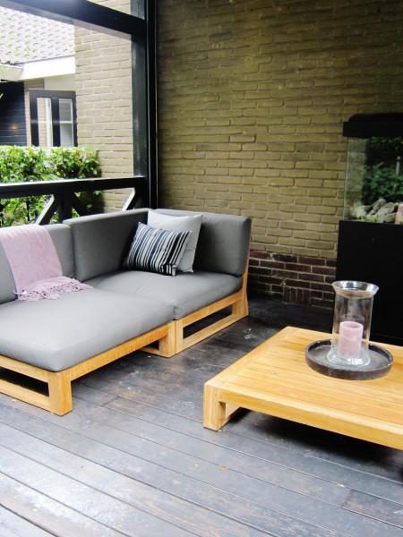 LEEM Wonen tuin meubelen Royal Design6