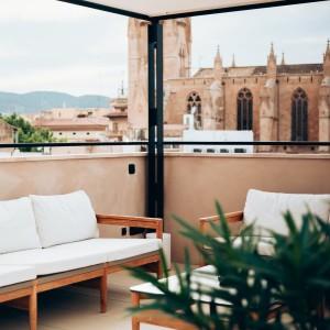 Sant Francesc Mallorca21