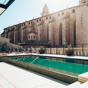 Sant Francesc Mallorca8