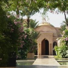 Hotel Palais Namaskar5
