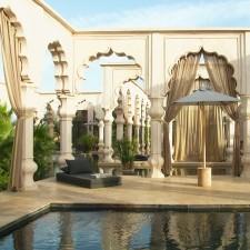 Hotel Palais Namaskar6