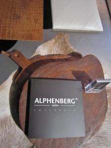 LEEM Wonen Blogtour Het Arsenaal Alphenberg-3