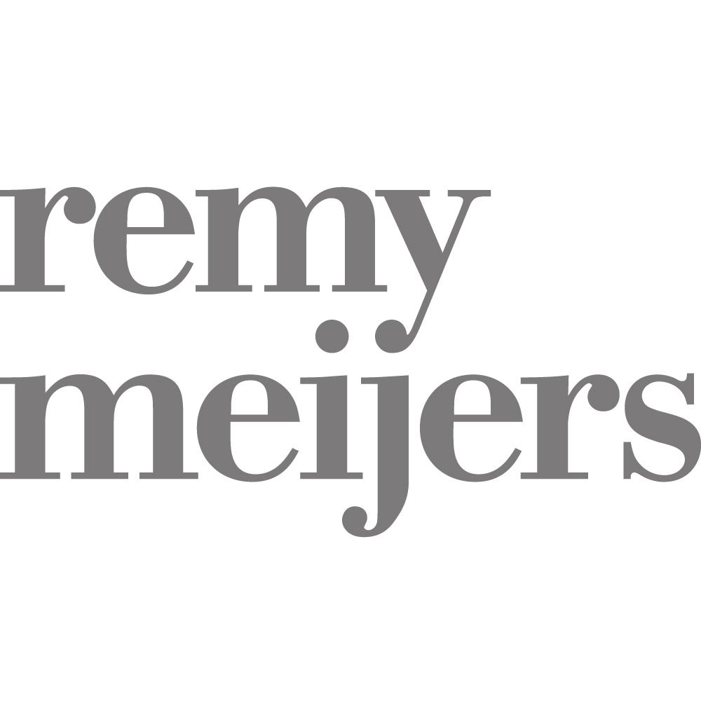 Remy Meijers Leem Wonen
