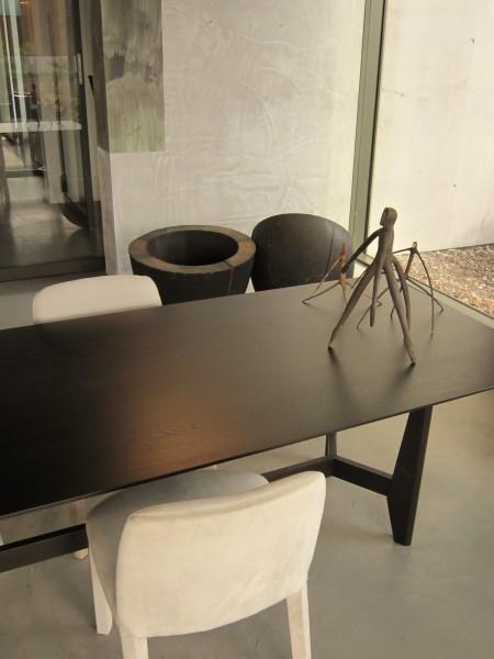 LEEM Wonen showroom Piet Boon6