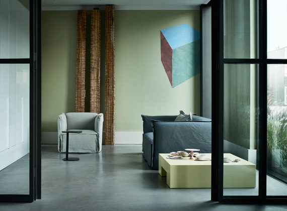 Piet Boon showroom2