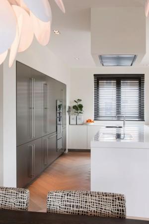 Choc Studio Interior Denise Keus Amstelveen10