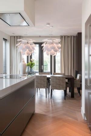 Choc Studio Interior Denise Keus Amstelveen11