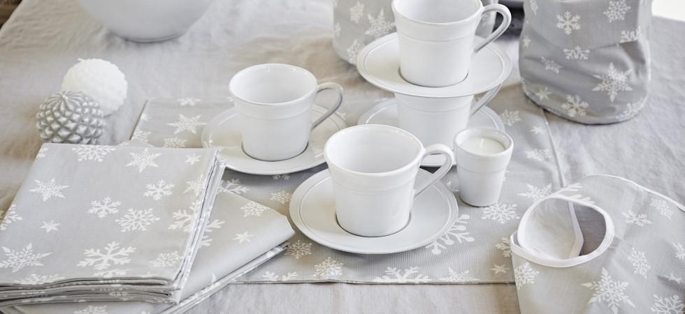 Cote Table Blog ontbijt