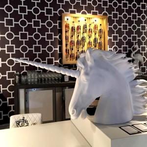 Masters of LXRY Luxury Lounge Monique des Bouvrie 2