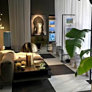 Masters of LXRY Luxury Lounge Monique des Bouvrie 3