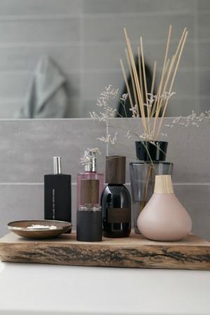 Penthouse Den Haag Marco van Zal 3 badkamer