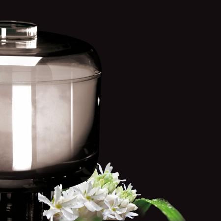 Kartell fragrance 11