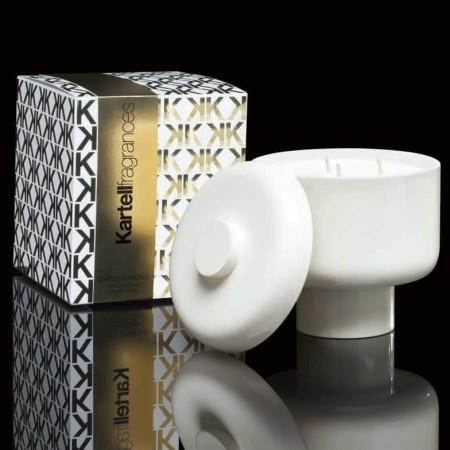 Kartell fragrance 12
