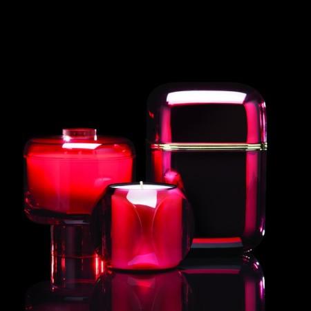 Kartell fragrance 2