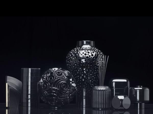 Kartell fragrance 8