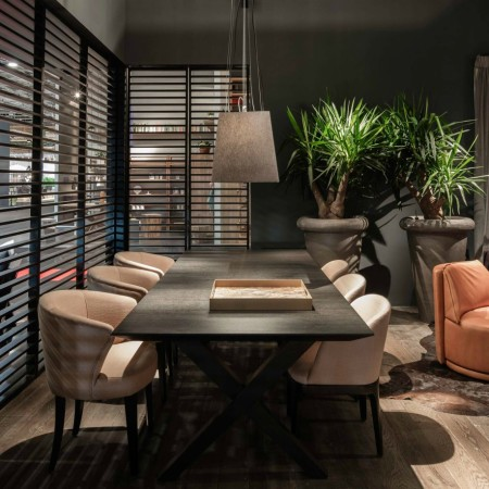 Maison&Objet XVL Home Collection2