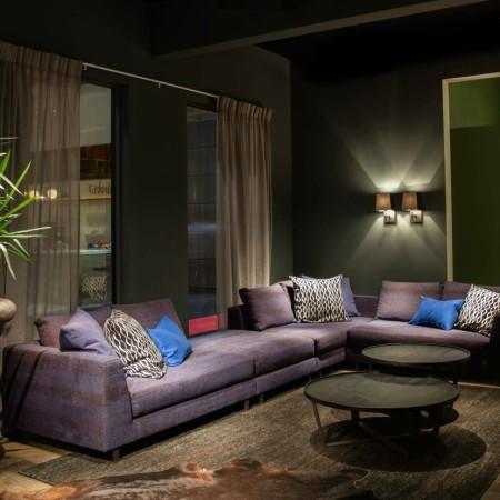 Maison&Objet XVL Home Collection3