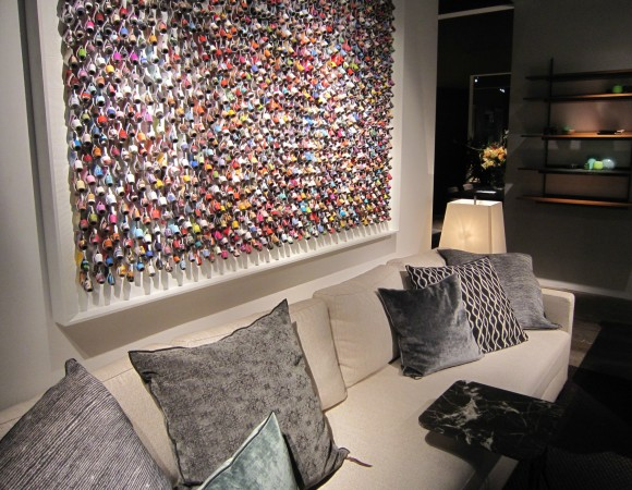 Maison&Objet XVL Home Collection4