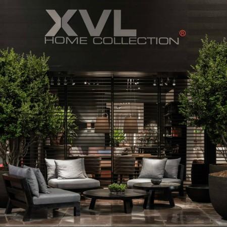 Maison&Objet XVL Home Collection6
