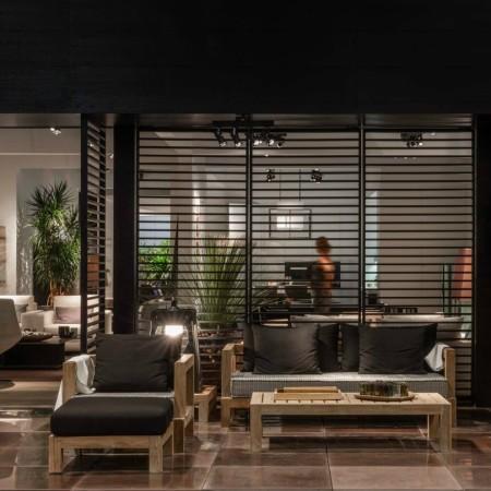 Maison&Objet XVL Home Collection7