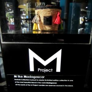 Maison&Objet Baobab2