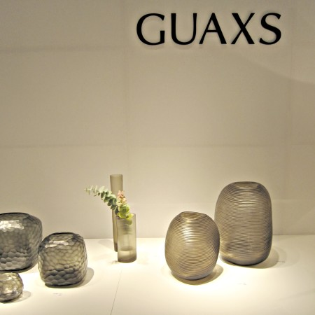 Maison&Objet Guaxs1