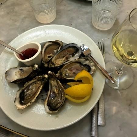 Maison&Objet Restaurant Anagram Arras2