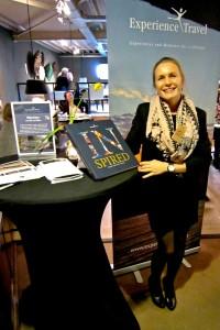 LEEM Wonen Experience Travel ETC Expo