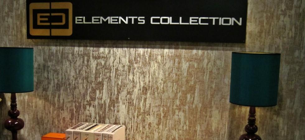 LEEM Wonen liefde voor interieur Elements of Interior ETC Expo 1