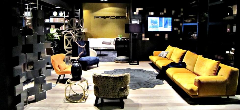 LEEM Wonen liefde voor interieur Prades ETC Expo 1