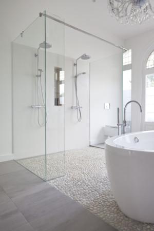 stadsvilla-aan-het-park-©-Remy-Meijers22 badkamer1