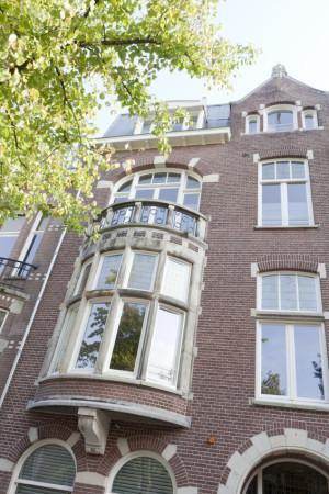 stadsvilla-aan-het-park-©-Remy-Meijers27 gevel