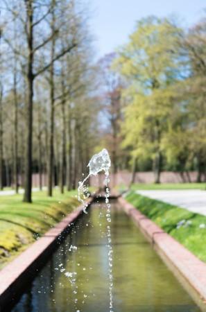 Blogtour Gelderland tuinen Paleis het Loo waterwerken Ontwerpgeheimen