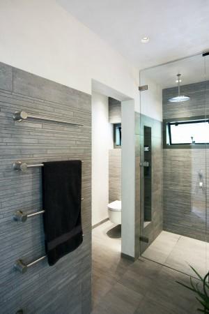 Boerderij Bentveld Marco van Zal badkamer toilet