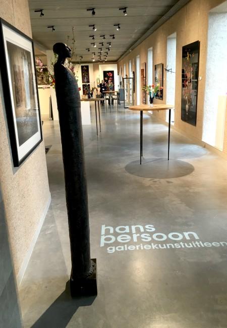 LEEM Wonen Bas Meeuws Oogenlust Galerie Hans Persoon