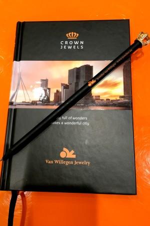 LEEM Wonen Rotterdam Van Willegen Crown Juwels