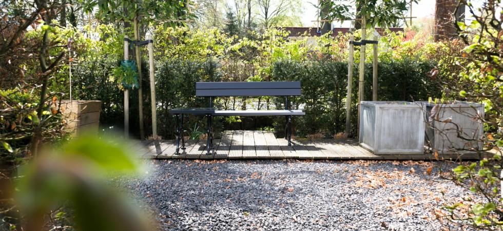 Blogtour Gelderland Royal Design buitenmeubelen tuin Ontwerpgeheimen