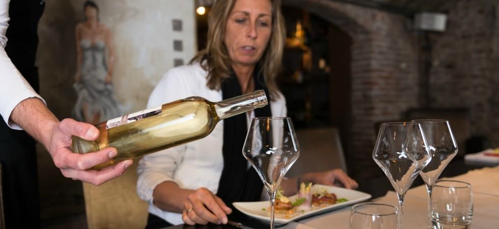 LEEM Wonen Blogtour Gelderland Hartenstein wijn Ontwerpgeheimen