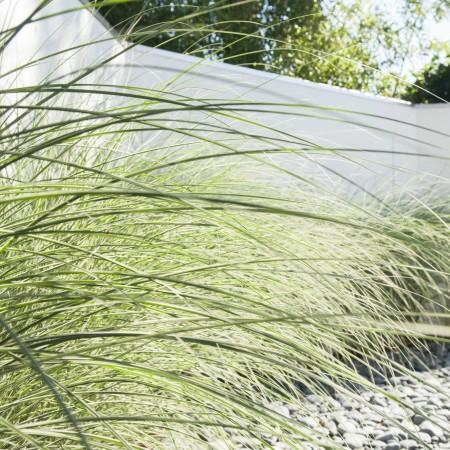 LEEM Wonen Blogtour Gelderland Marc de Graaf tuinen gras Ontwerpgeheimen