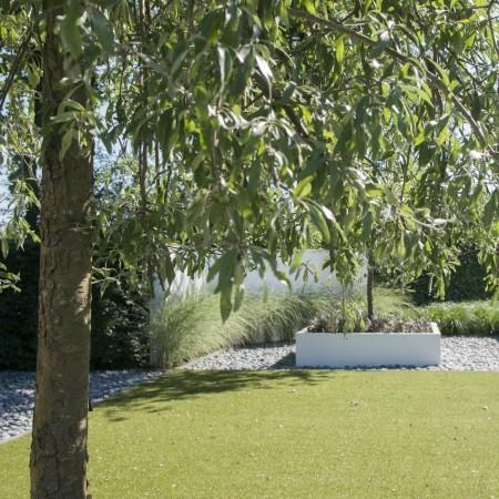 LEEM Wonen Blogtour Gelderland Marc de Graaf tuinen kunstgras Ontwerpgeheimen