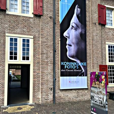 LEEM Wonen Blogtour Gelderland Vincent Mentzel toegang