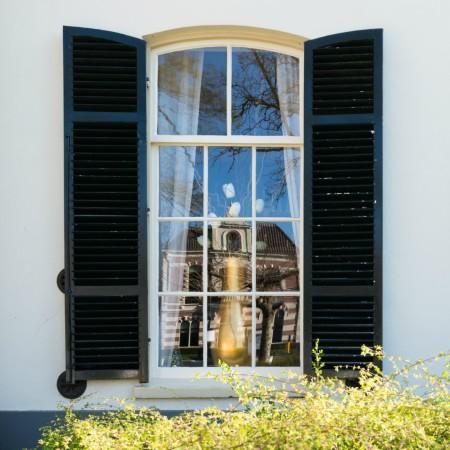 LEEM Wonen Blogtour Gelderland koken Hartenstein window Ontwerpgeheimen