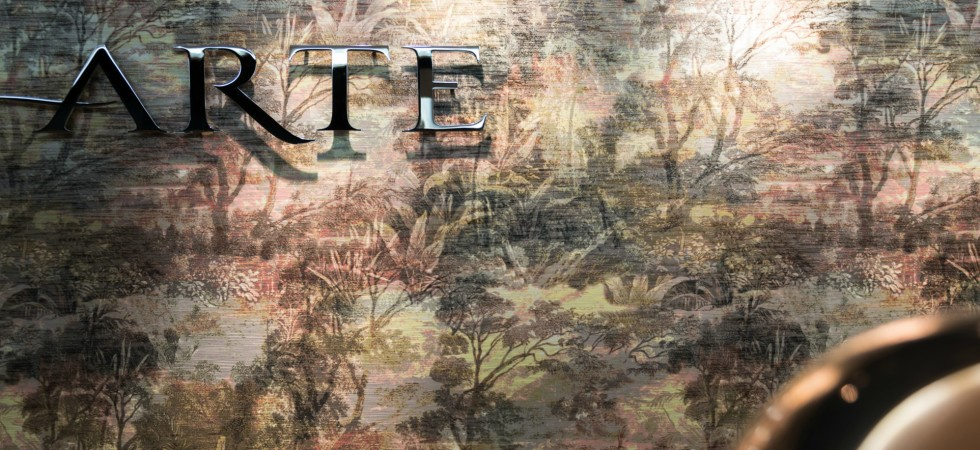 LEEM Wonen Blogtour Gelderland Arte muurkunst Arte entree